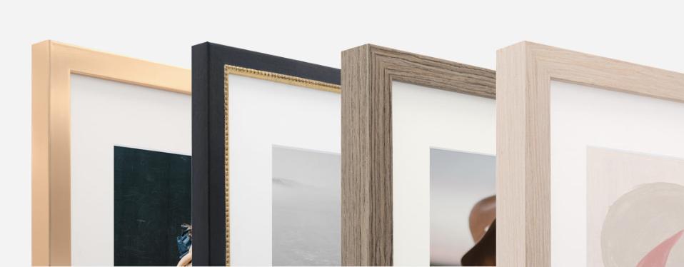Framefox New Frames Coming Soon