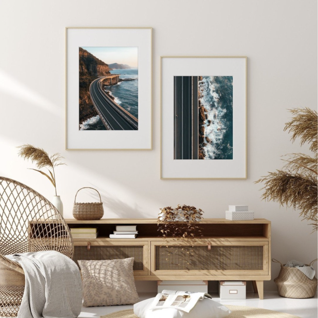 Winter Home Style Trends